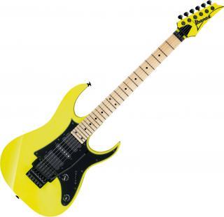 Ibanez RG550 Desert Sun Yellow