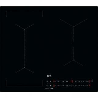 Indukční deska indukční varná deska aeg ike 64441 ib
