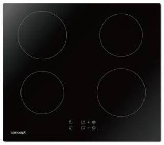Indukční deska indukční varná deska concept idv2260