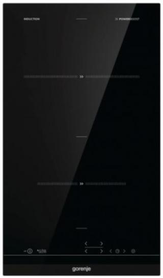 Indukční deska indukční varná deska gorenje it321bcsc