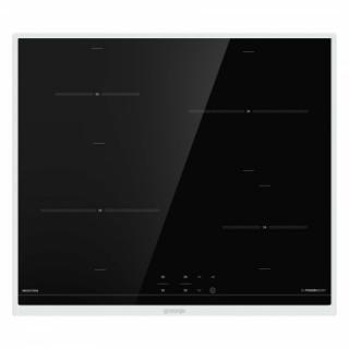 Indukční deska indukční varná deska gorenje it640bx