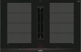 Indukční deska indukční varná deska siemens ex875lx67e