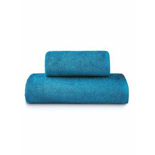 Inny Towel A328 70x140 dámské Blue One size