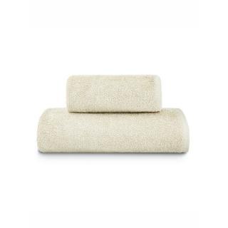 Inny Towel A328 70x140 dámské Ecru One size