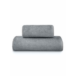 Inny Towel A328 70x140 dámské Grey One size