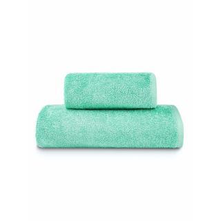 Inny Towel A328 70x140 dámské Mint One size