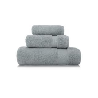 Inny Towel A329 70x140 dámské Grey One size