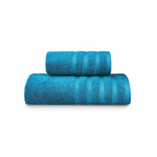 Inny Towel A330 70x140 dámské Blue One size