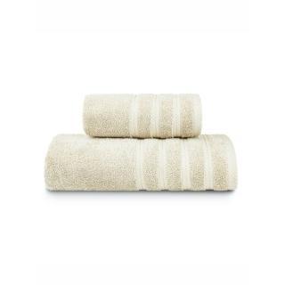 Inny Towel A330 70x140 dámské Ecru One size