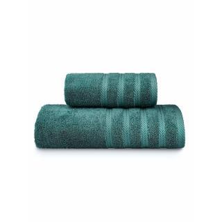 Inny Towel A330 70x140 dámské Green One size