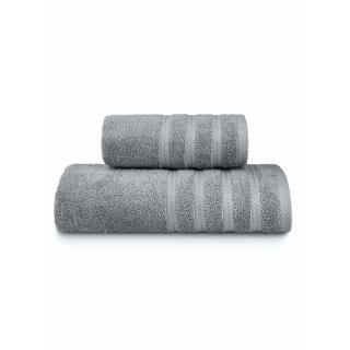 Inny Towel A330 70x140 dámské Grey One size