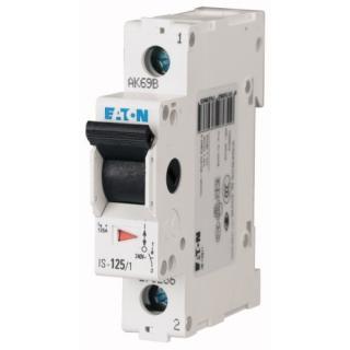 Instalační vypínač EATON IS-16/1 16A 276254