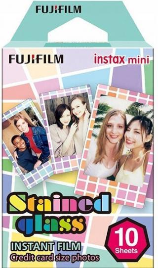 Instax Mini Fotopapír