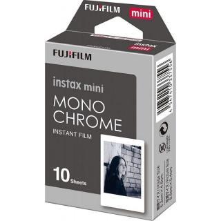 Instax Monochrome Fotopapír