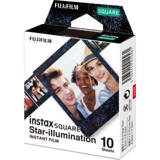 Instax Square Fotopapír