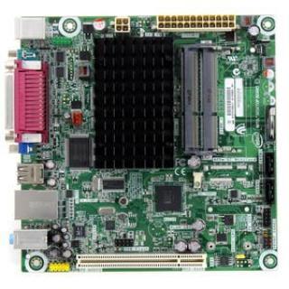 Intel D425KT Kinston