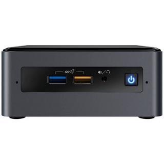Intel NUC Kit 8I3BEHFA2