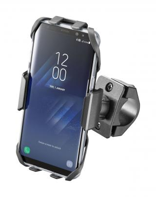 Interphone Moto Crab