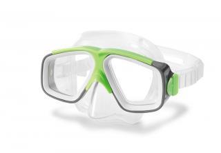 INTEX 55975 Maska sportovní plavecká