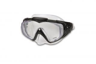 INTEX 55981 Maska plavecká Aqua