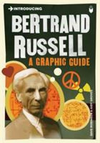 Introducing Bertrand Russell - Groves Judy Robinson Dave