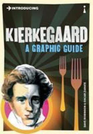 Introducing Kierkegaard - Robinson Dave
