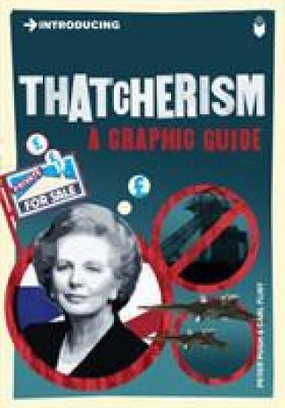 Introducing Thatcherism - Pugh Peter