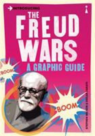 Introducing the Freud Wars - Wilson Stephen