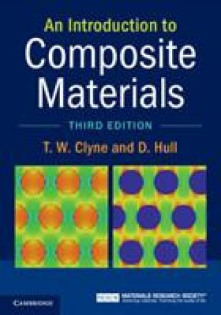 Introduction to Composite Materials - Clyne T. W. Hull D.