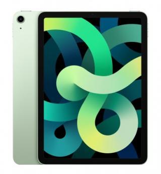 IPad tablet apple ipad air wi-fi 256gb - green 2020