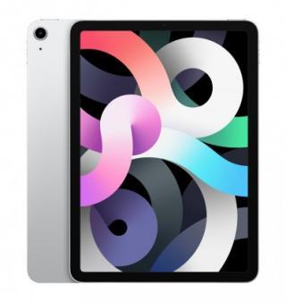 IPad tablet apple ipad air wi-fi 256gb - silver 2020
