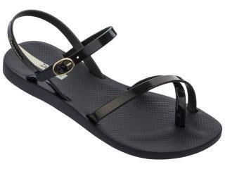 Ipanema Dámské sandály 82842-21112 40 dámské