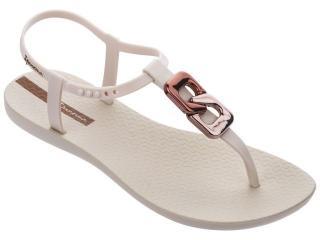 Ipanema Dámské sandály 82893-20354 40 dámské