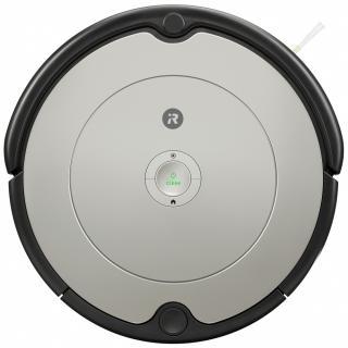 iRobot Roomba 698 WiFi - Robotický vysavač
