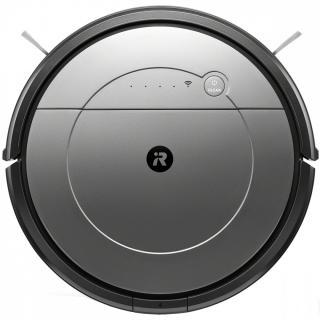 iRobot Roomba Combo 113 - Robotický vysavač a mop 2v1