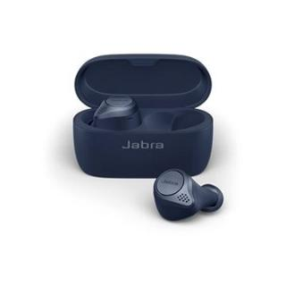 Jabra Elite Active 75t modré