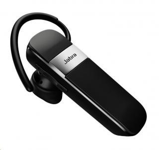 Jabra TALK 15 Bluetooth přenosná HF sada