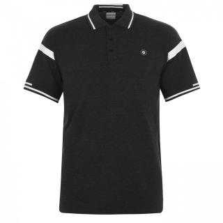 Jack and Jones Core Luke Polo Shirt Mens Other S
