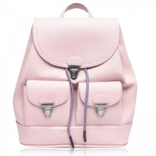 Jack Wills Golderdon Small Backpack Other One size