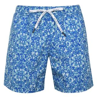 Jack Wills Swim Shorts pánské Other XS