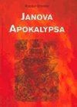 Janova apokalypsa - Steiner Rudolf