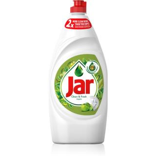 Jar Apple prostředek na mytí nádobí 900 ml 900 ml