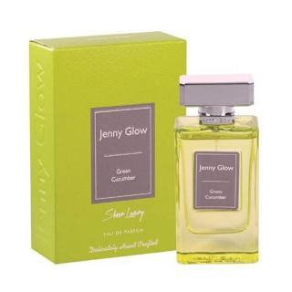 Jenny Glow Green Cucumber - EDP 80 ml