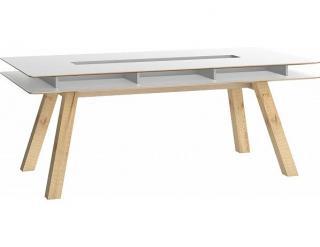 Jídelní stůl 4You