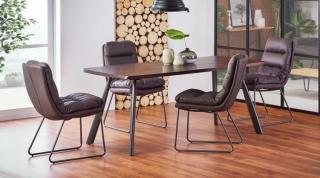 Jídelní stůl jídelní stůl finn