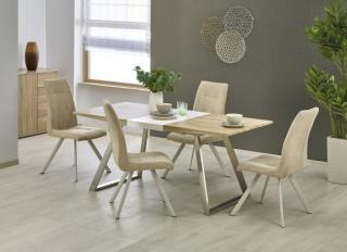 Jídelní stůl jídelní stůl trevor - rozkládací