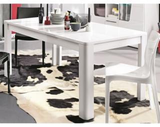 Jídelní stůl MADRANO MEGT16 160x90