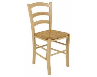 Jídelní židle CAPRI