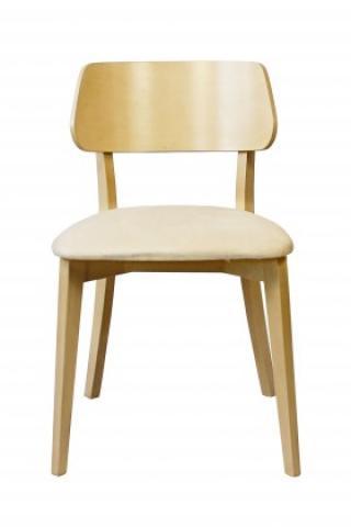 Jídelní židle jídelní židle medal dub, béžová