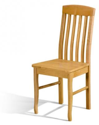 Jídelní židle K-8 :  Olše